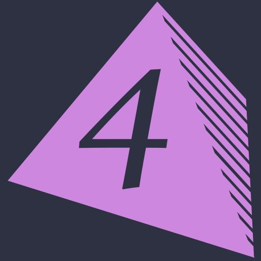 Roll4 Network