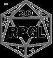 logo full • Roll4 Network