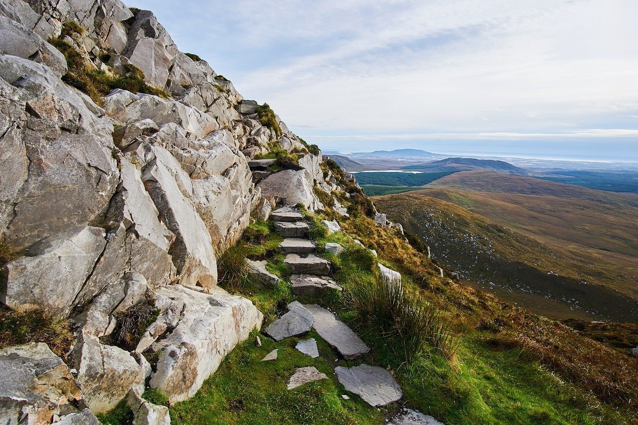 Picture of Ireland