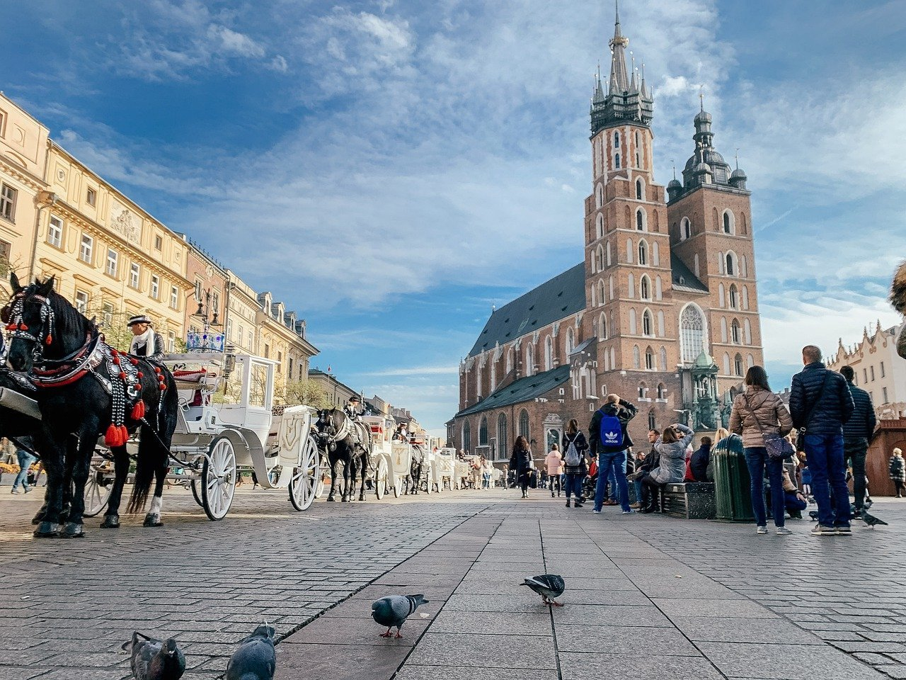 Picture of Poland