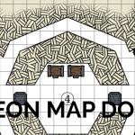 Dungeon Map Doodler