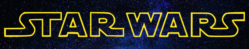 StarWars • Roll4 Network