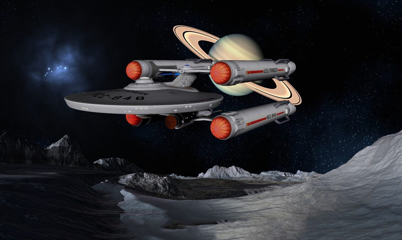 spaceship 2776010 1280 • Roll4 Network