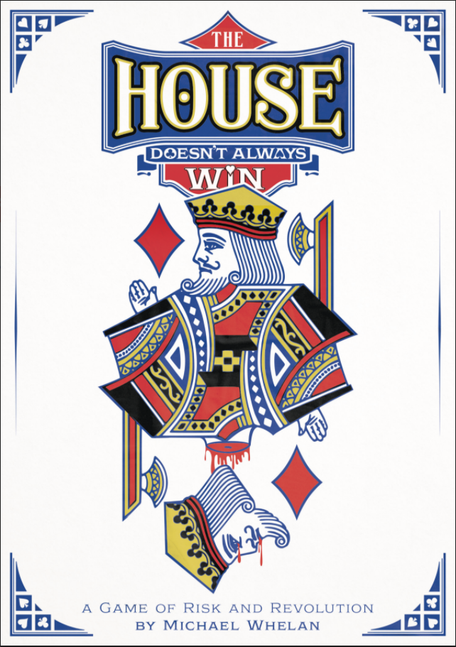 Roll4 Review: The House Doesn\'t Always Win